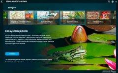 big_BI-EC-3-Ekosystem-jeziora-SL-2-.jpg