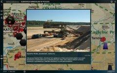 big_GP-14-Surowce-mineralne-I.jpg