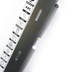 eboard-8210t-9210t-elementy-002.jpg