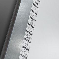 eboard-8210t-9210t-elementy-004.jpg
