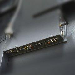 monitor-eboard-vd-elem-006.jpg