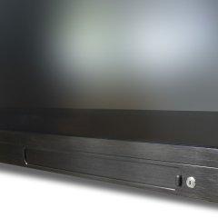 monitor-eboard-vd-elem-016.jpg