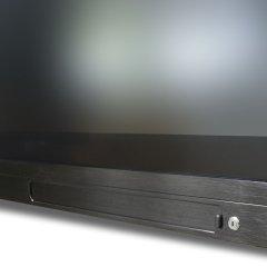 monitor-eboard-vd-elem.jpg