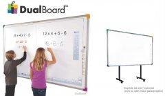 tablero-interactivo-interwrite-dualboard-1040-tablet-mobi-D_NQ_NP_20511-MCO20192365094_112014-F.jpg
