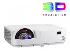 nec-display-solutions_m3-st-projectorviewupperslant-right3dlogo.jpg