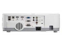 NEC-Display-Solutions_NEC_ME-Series_back_terminal_web.jpg