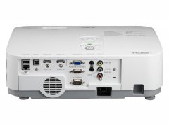NEC-Display-Solutions_NEC_ME-Series_upperback_web.jpg