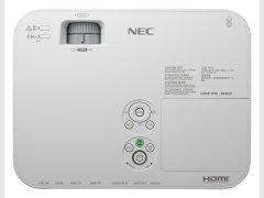 NEC-Display-Solutions_NEC_ME-Series_top_web.jpg