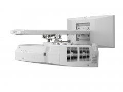nec-display-solutions_um301w-projectordetailviewmounting.jpg