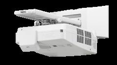 UM361Xi-ProjectorDetailViewMountingSlantWall-highres.png