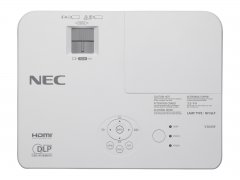 nec-display-solutions_v302w_top_e.jpg