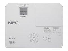 nec-display-solutions_v302w_top_e.jpg