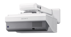 sony-sx631.png