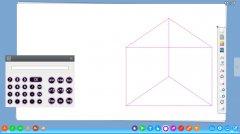 screenshot-app-001.jpg
