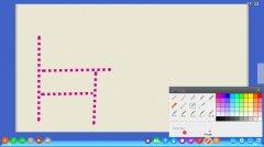 screenshot-app-003.jpg