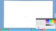 screenshot-app-014.jpg